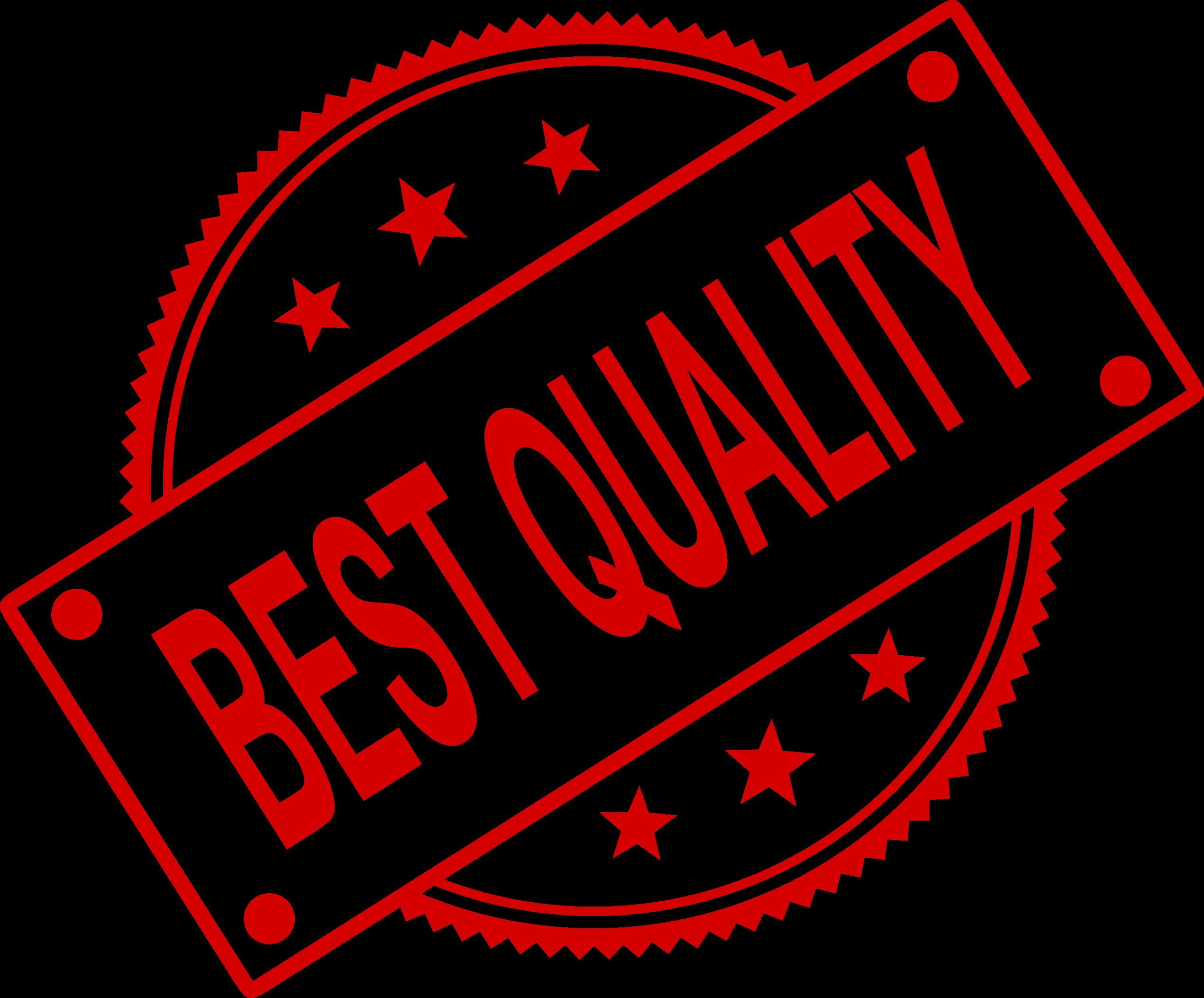 4 Best Quality Stamp (PNG Transparent)