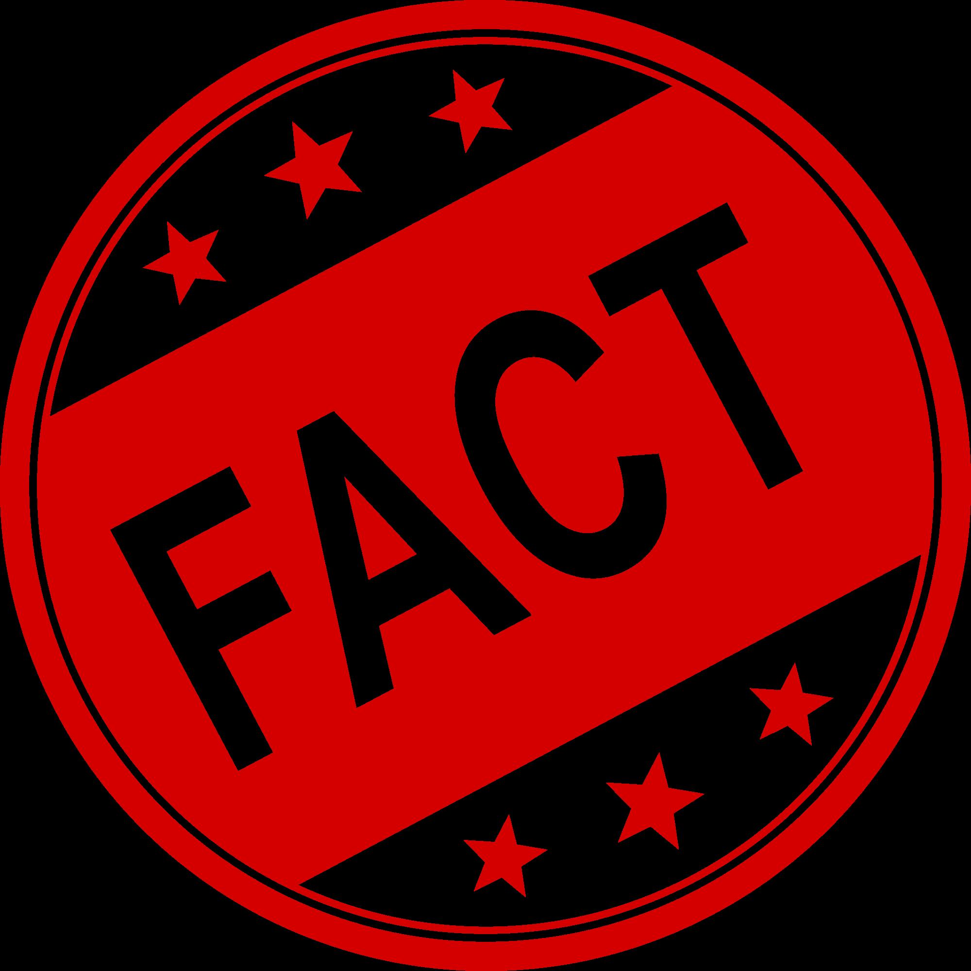 Ͽ� Ͽ� Ͽ� Ͽ� Ͽ� Ͽ� Ͽ� Ͽ� Ͽ� Ͽ� Ͽ� Ͽ� Ͽ� Ͽ� Ͽ� Ͽ� Ͽ� Ͽ� Ͽ� Ͽ� Ͽ� Ͽ� Ͽ� Ͽ� Ͽ� Ͽ� Ͽ� Ͽ� Ͽ� Ͽ� Ͽ� Ͽ� Ͽ� Ͽ� Ͽ� Ͽ� Ͽ� Ͽ� Ͽ� Ͽ� Ͽ� Ͽ� Ͽ� Ͽ� Ͽ� Ͽ� Ͽ� Ͽ� Ͽ� Png: 4 Fact Stamp (PNG Transparent)