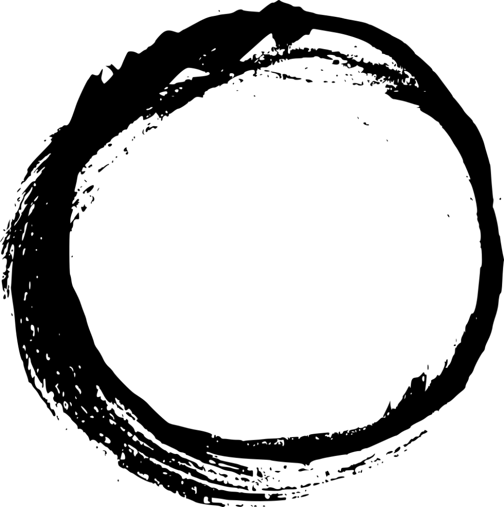 9 Grunge Circle (PNG Transparent)   OnlyGFX.com