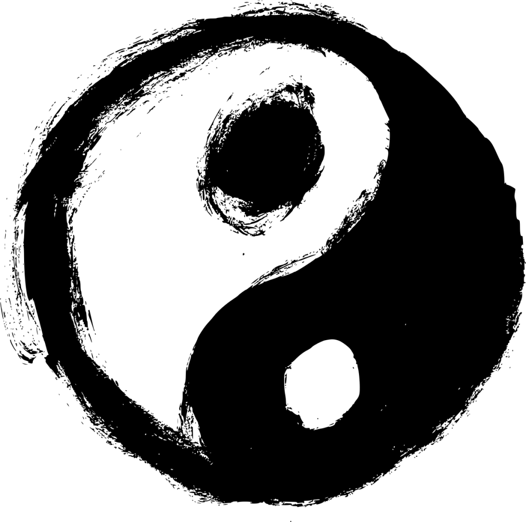yingyang