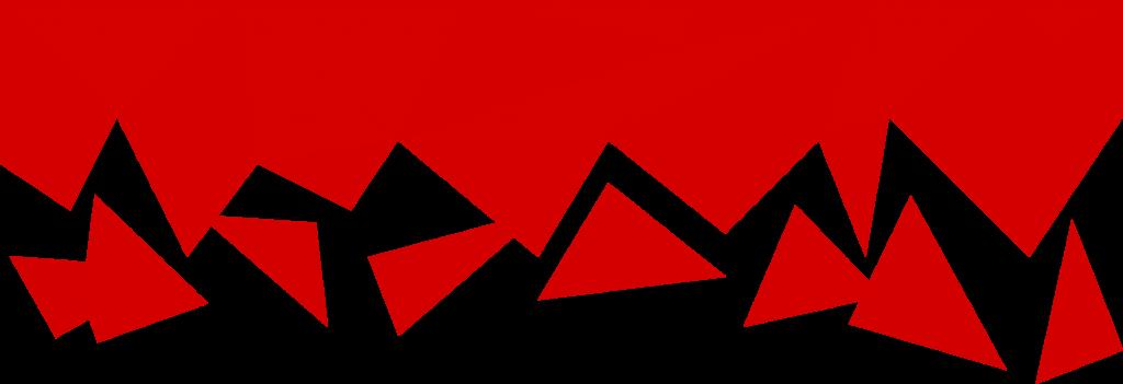 6 Polygonal Background Fade Png Transparent Onlygfx Com
