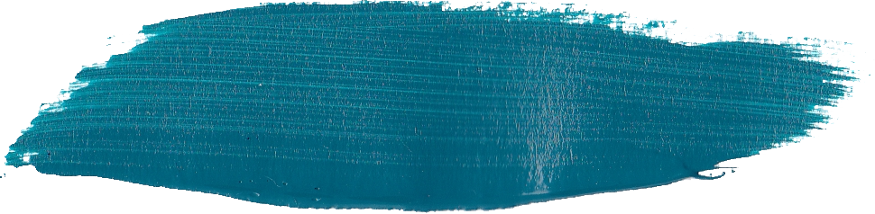 28 Turquoise Paint Brush Stroke Png Transparent Onlygfx Com