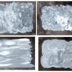 4 White Watercolor on Black Background (JPG)