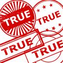 4 True Stamp (PNG Transparent)