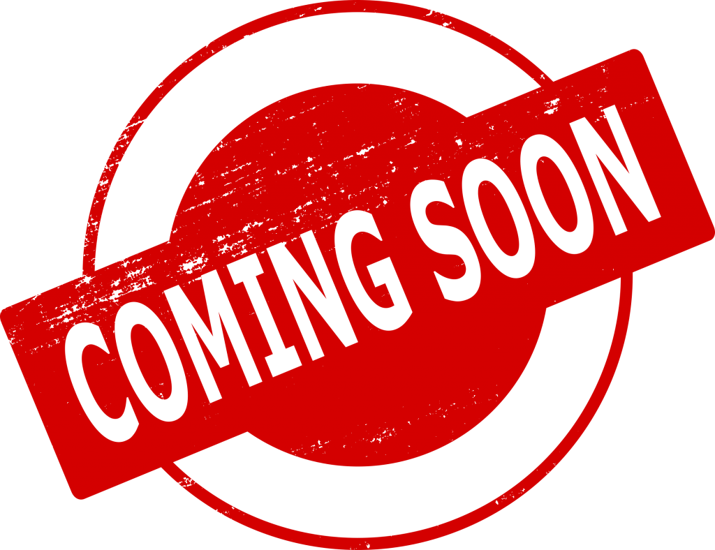 4 Coming Soon Stamp (PNG Transparent) | OnlyGFX.com