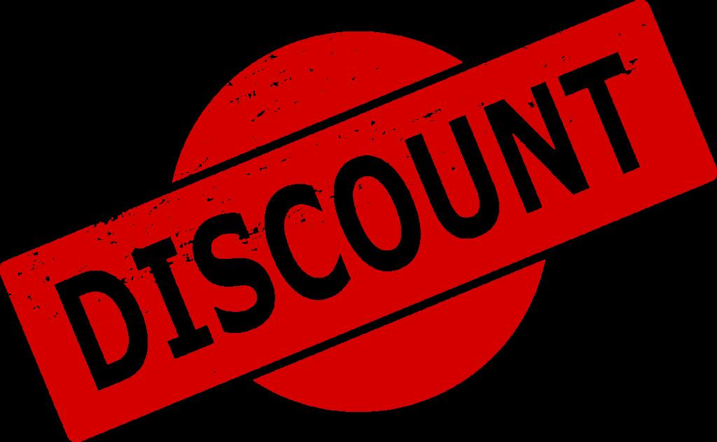 Download Discount Wallpaper Gallery