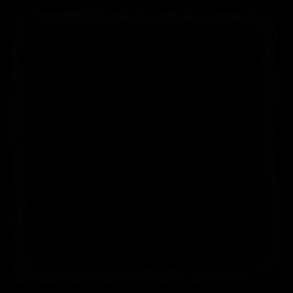 frame. Resolution: 1040 × Px. File Format: PNG Size: 370.99 KB Free Download (scribble-frame-square-1.png) Frame