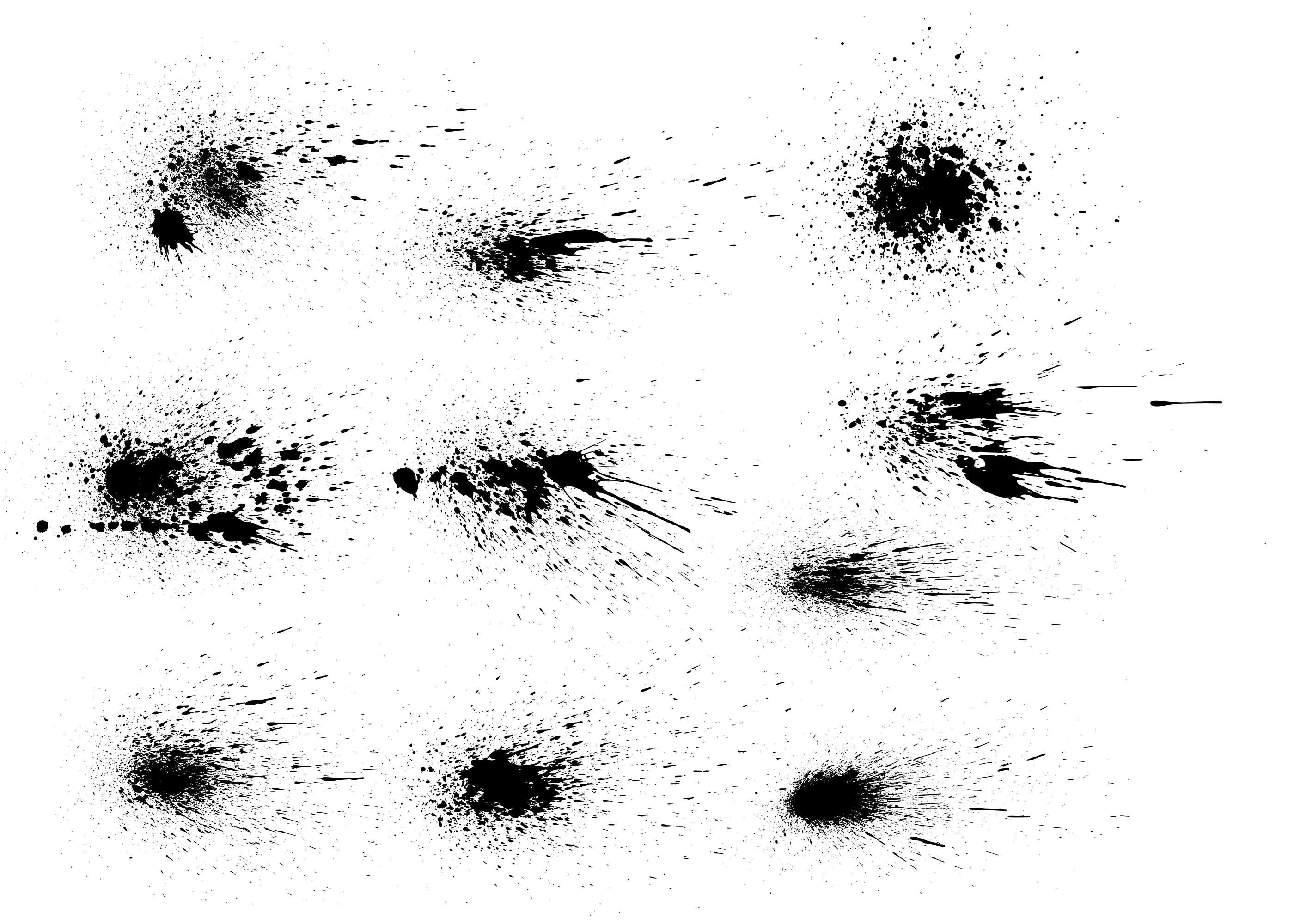 10-grunge-spray-splatter-background-cover.jpg