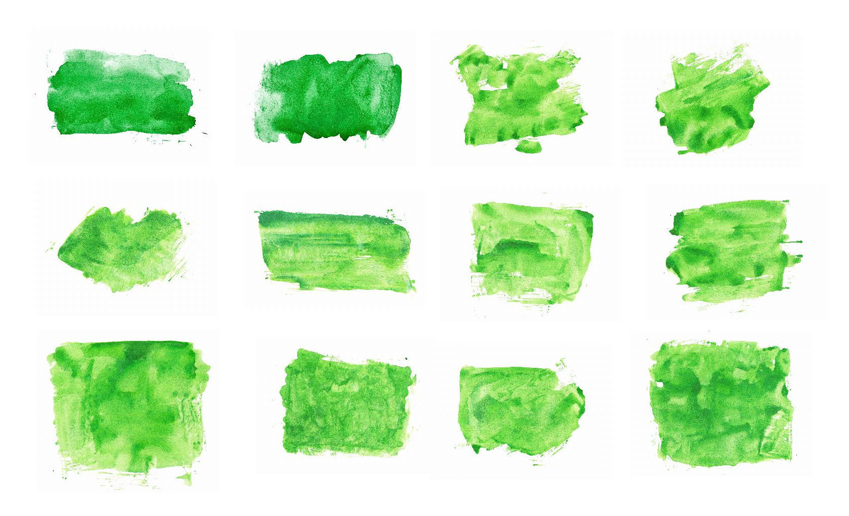 12-green-watercolor-background-cover.jpg