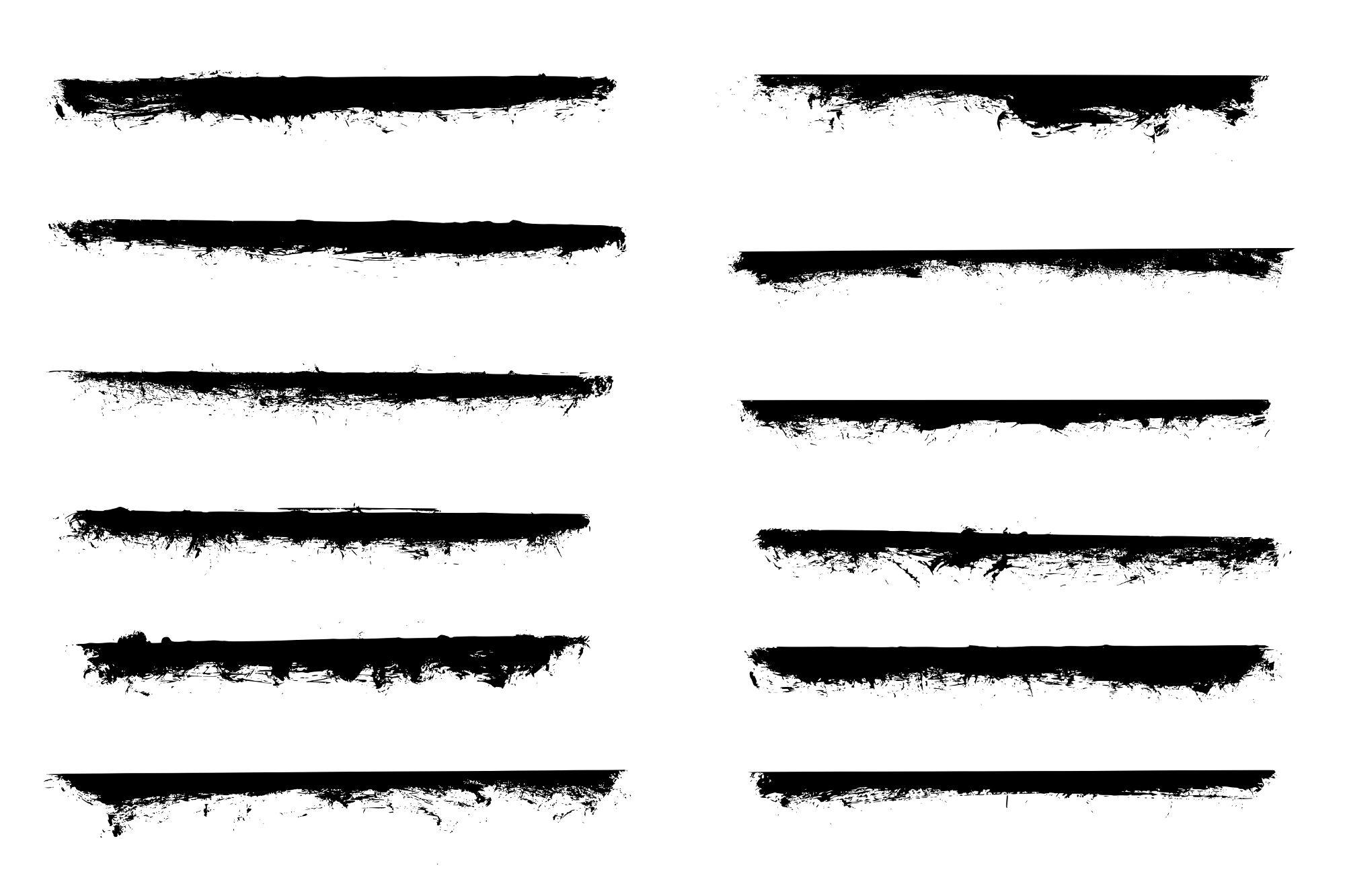 12-grunge-line-border-cover.jpg