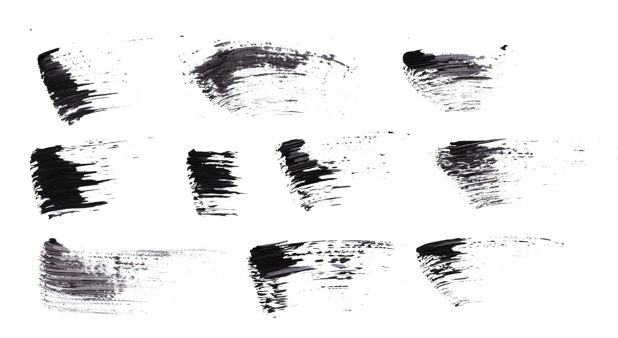 12-mascara-brush-stroke-cover.jpg