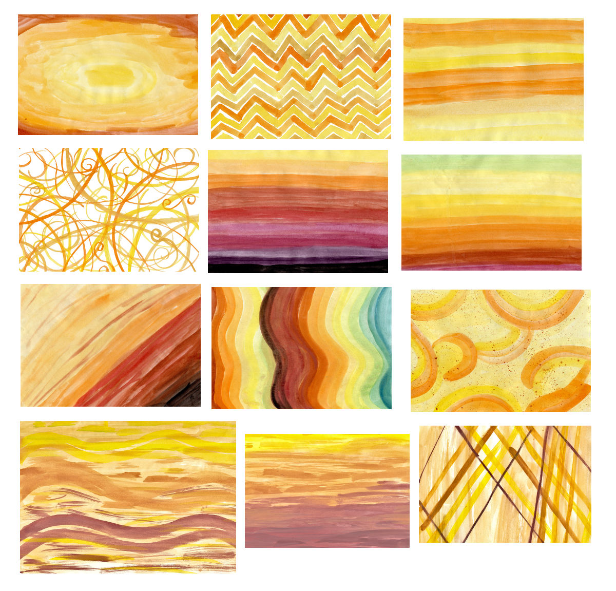 12-watercolor-backgrounds-cover.jpg