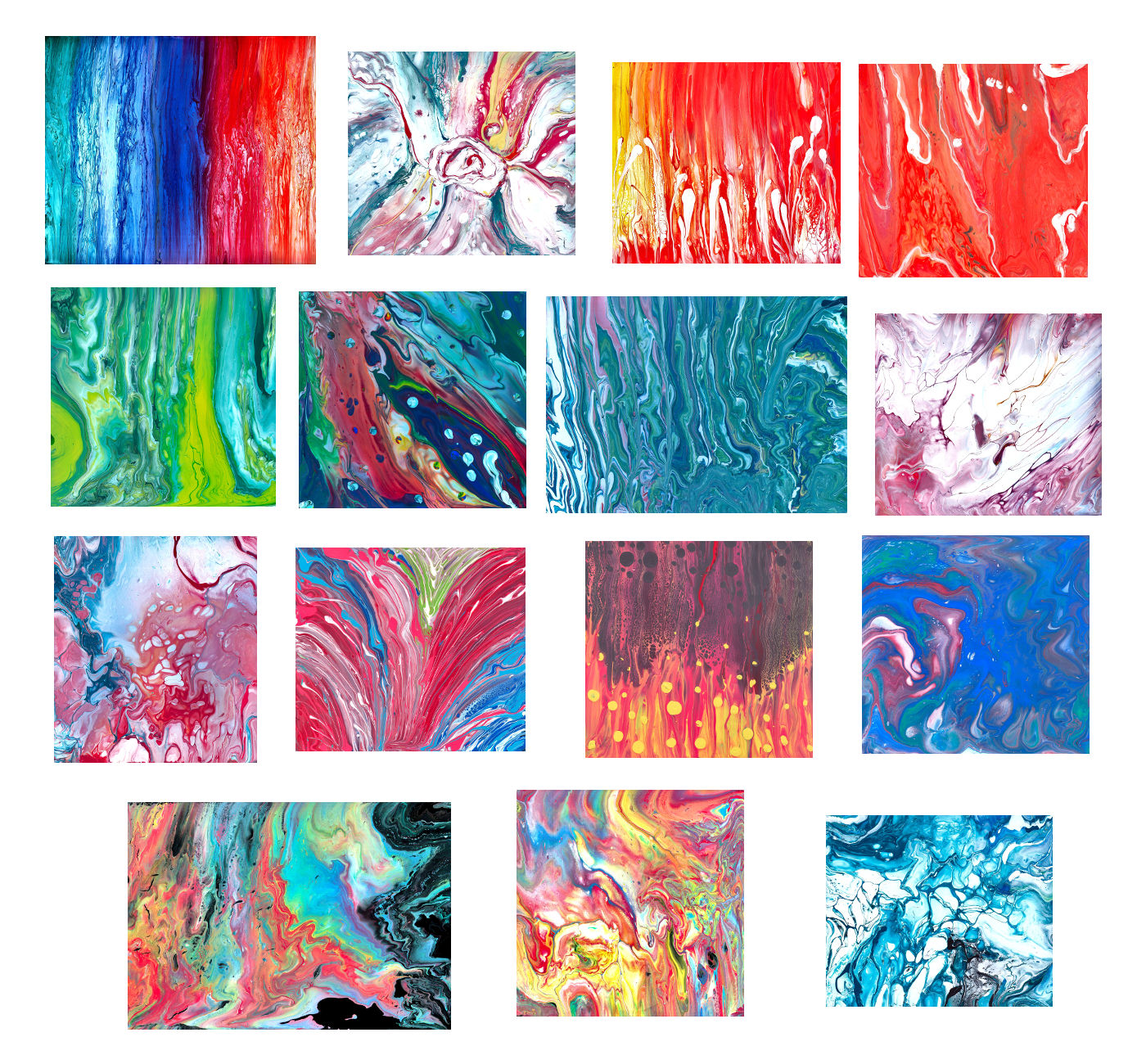 15-abstract-marble-marbling-backgrounds-cover.jpg