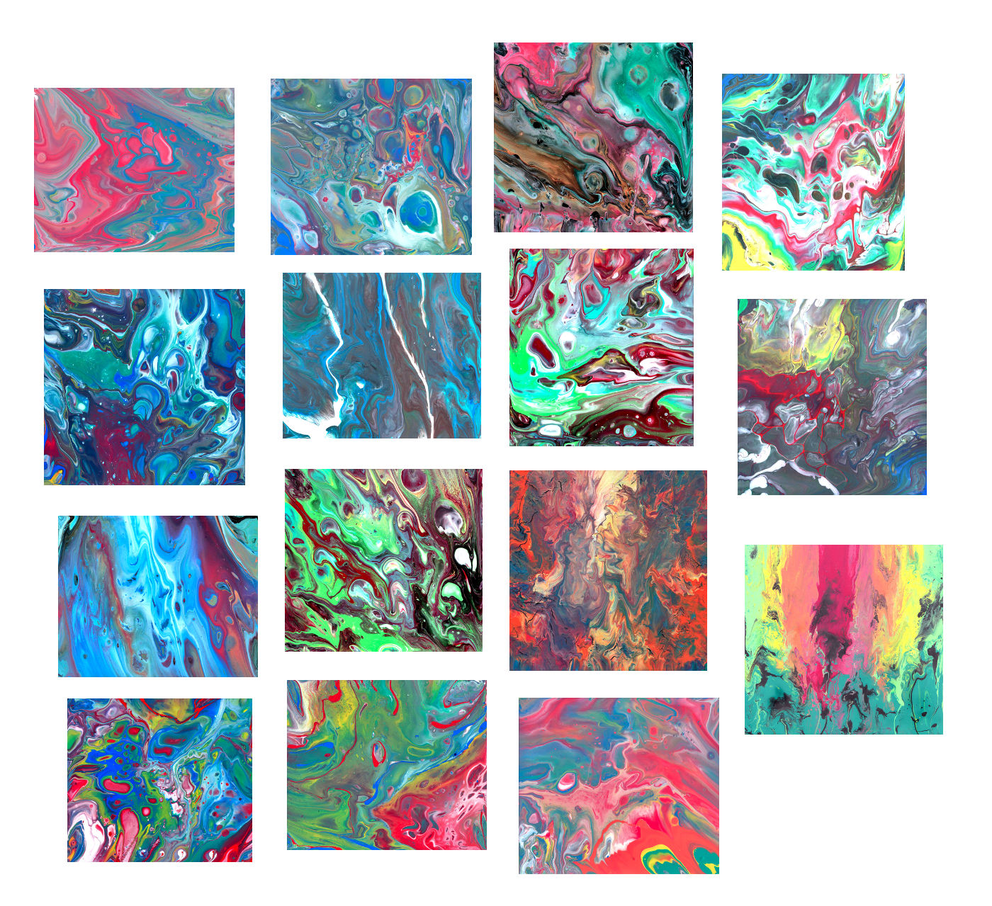 15-abstract-marble-marbling-backgrounds-vol-2-cover.jpg