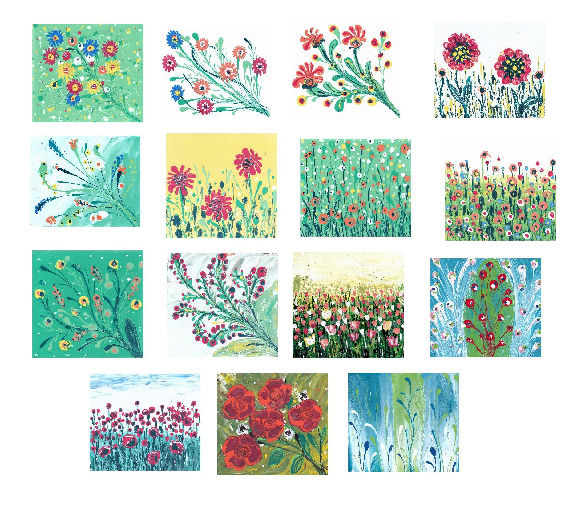 15-flower-marbling-painting-background-cover.jpg