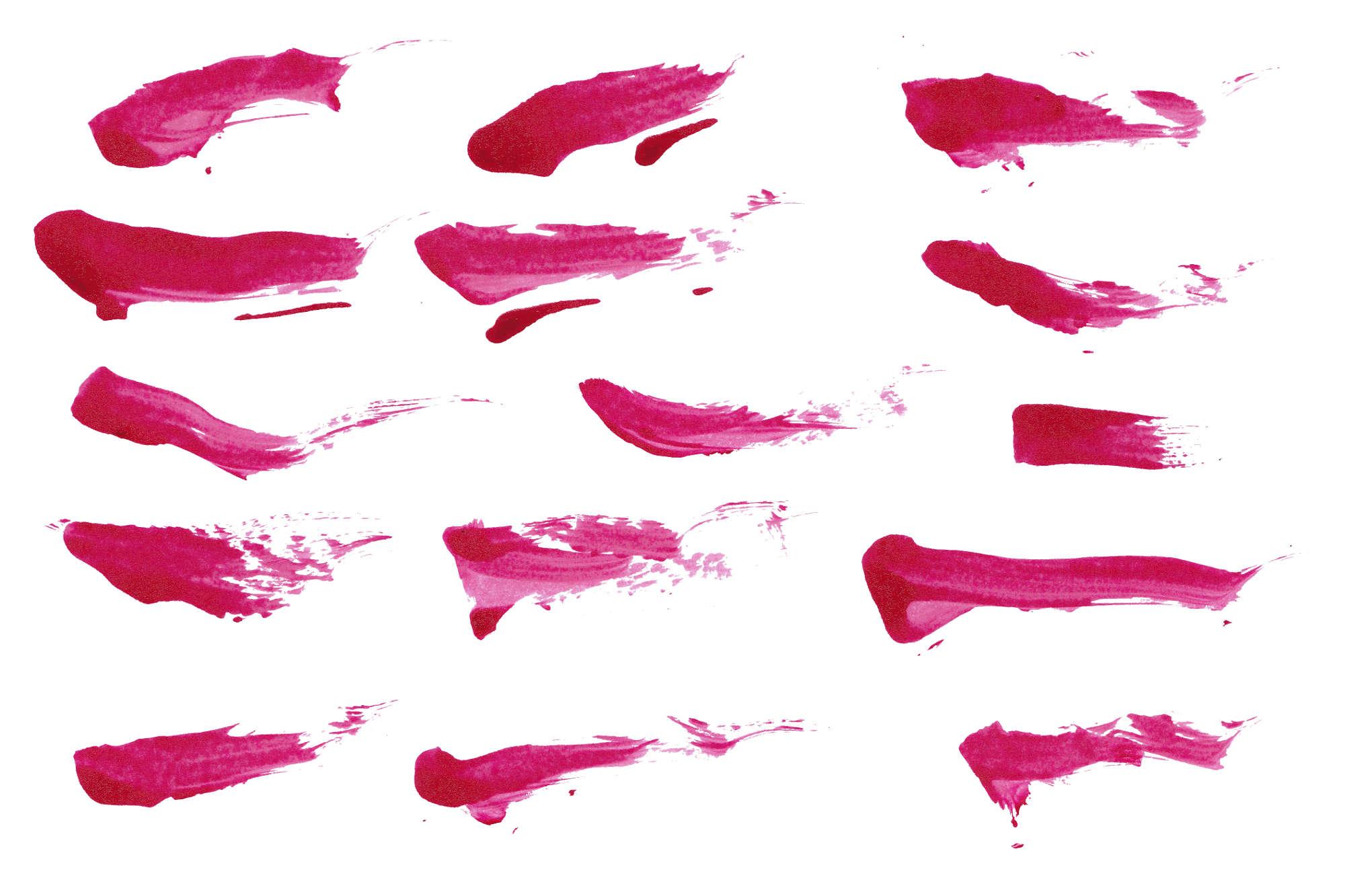 15-red-nail-polish-brush-strokes-cover.jpg