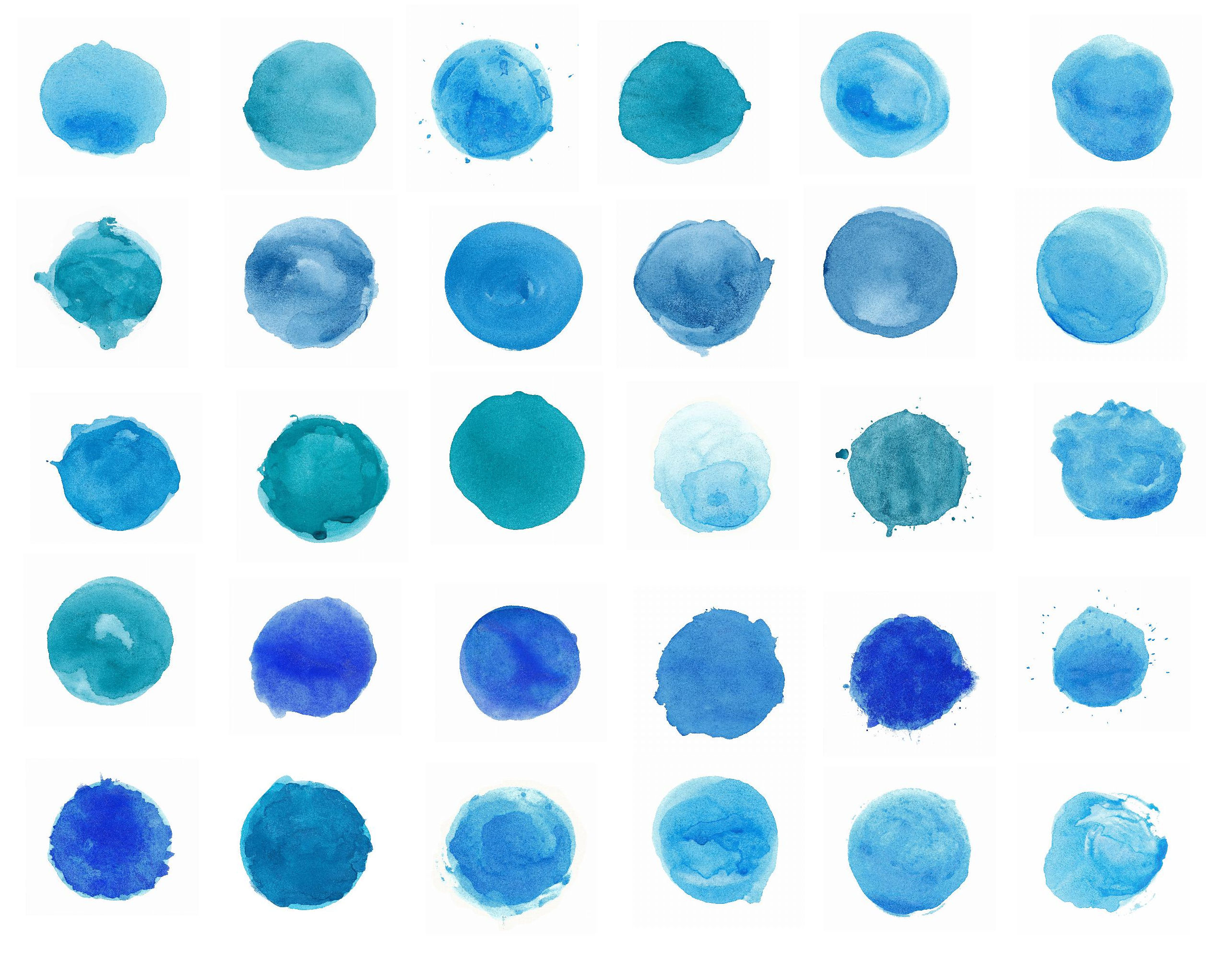 30-blue-watercolor-circle-background-cover.jpg