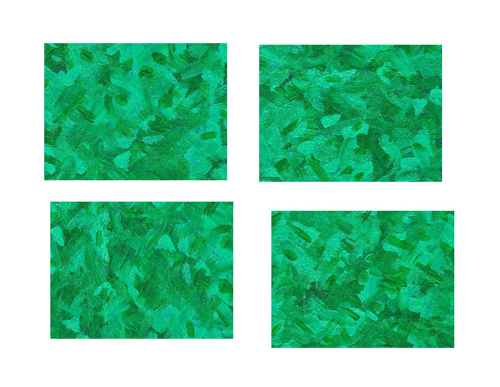 4-abstract-acrylic-green-brush-stroke-background-cover.jpg
