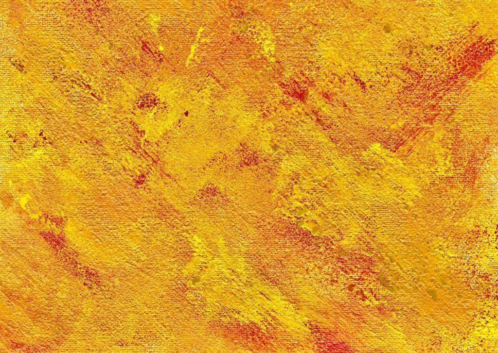 4 Abstract Acrylic Orange Yellow Background Jpg Onlygfx Com