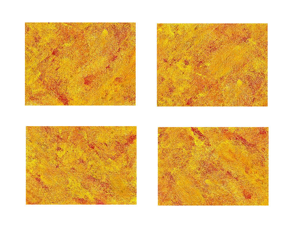 4-abstract-acrylic-orange-yellow-background-cover.jpg