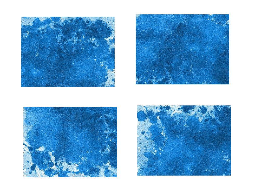 4-blue-watercolor-splash-background-cover.jpg