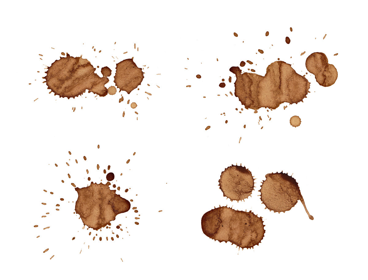 4-coffee-splash-splatter-cover.jpg