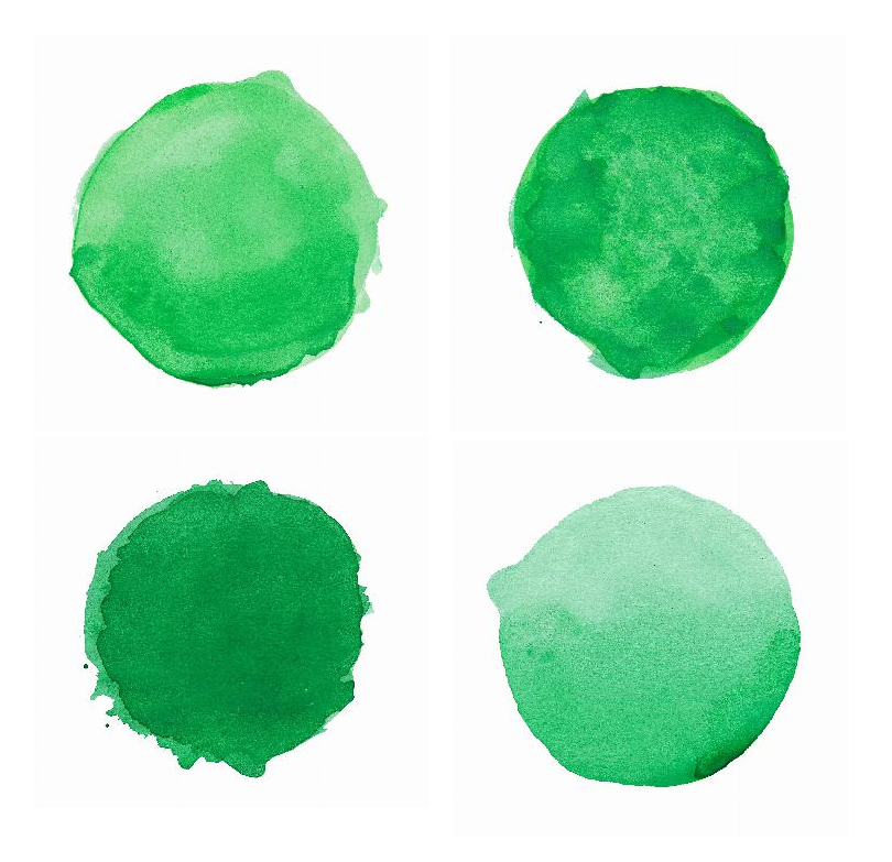 4-green-watercolor-circle-background-cover.jpg