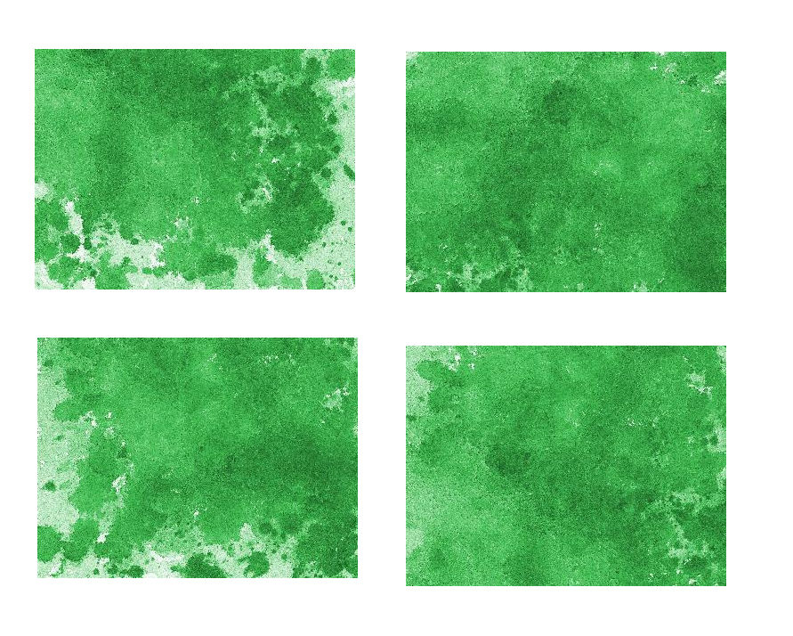 4-green-watercolor-wash-background-cover.jpg