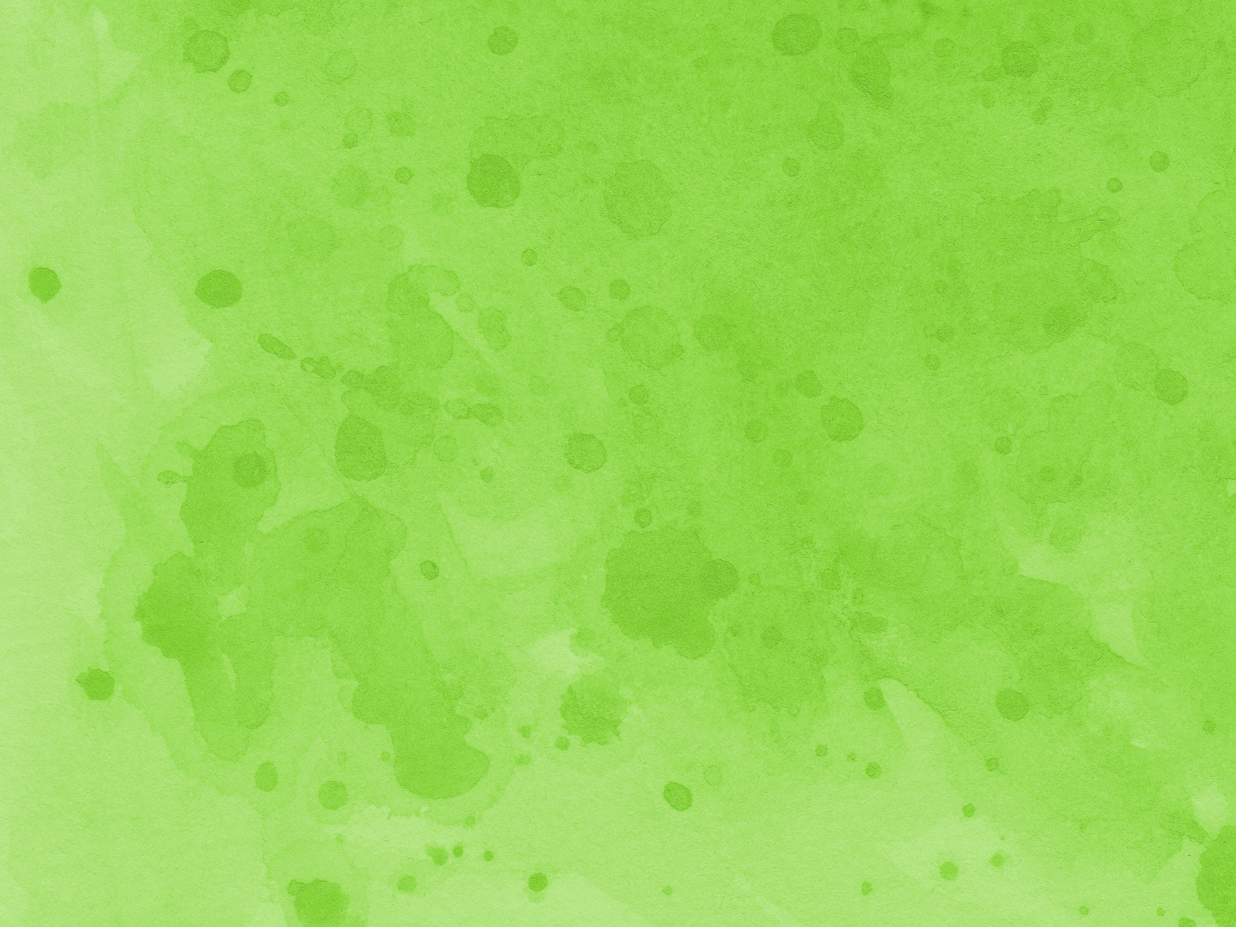 4 Light Green Watercolor Background Jpg Onlygfx Com We've gathered more than 3 million images uploaded by our users and sorted them by the most popular ones. 4 light green watercolor background