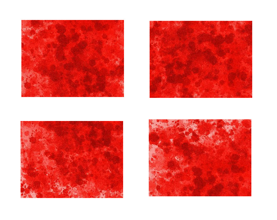 4-red-watercolor-texture-background-cover.jpg