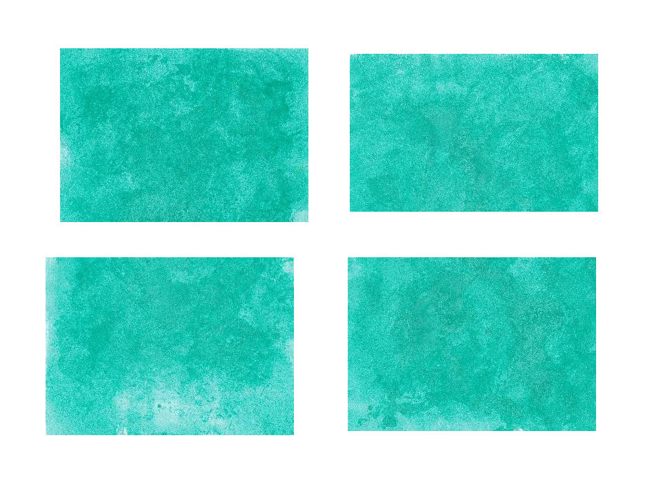 4-turquoise-watercolor-background-cover.jpg