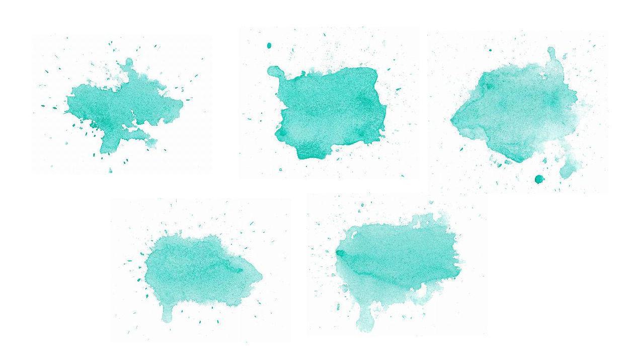 5-light-blue-watercolor-splash-background-cover.jpg