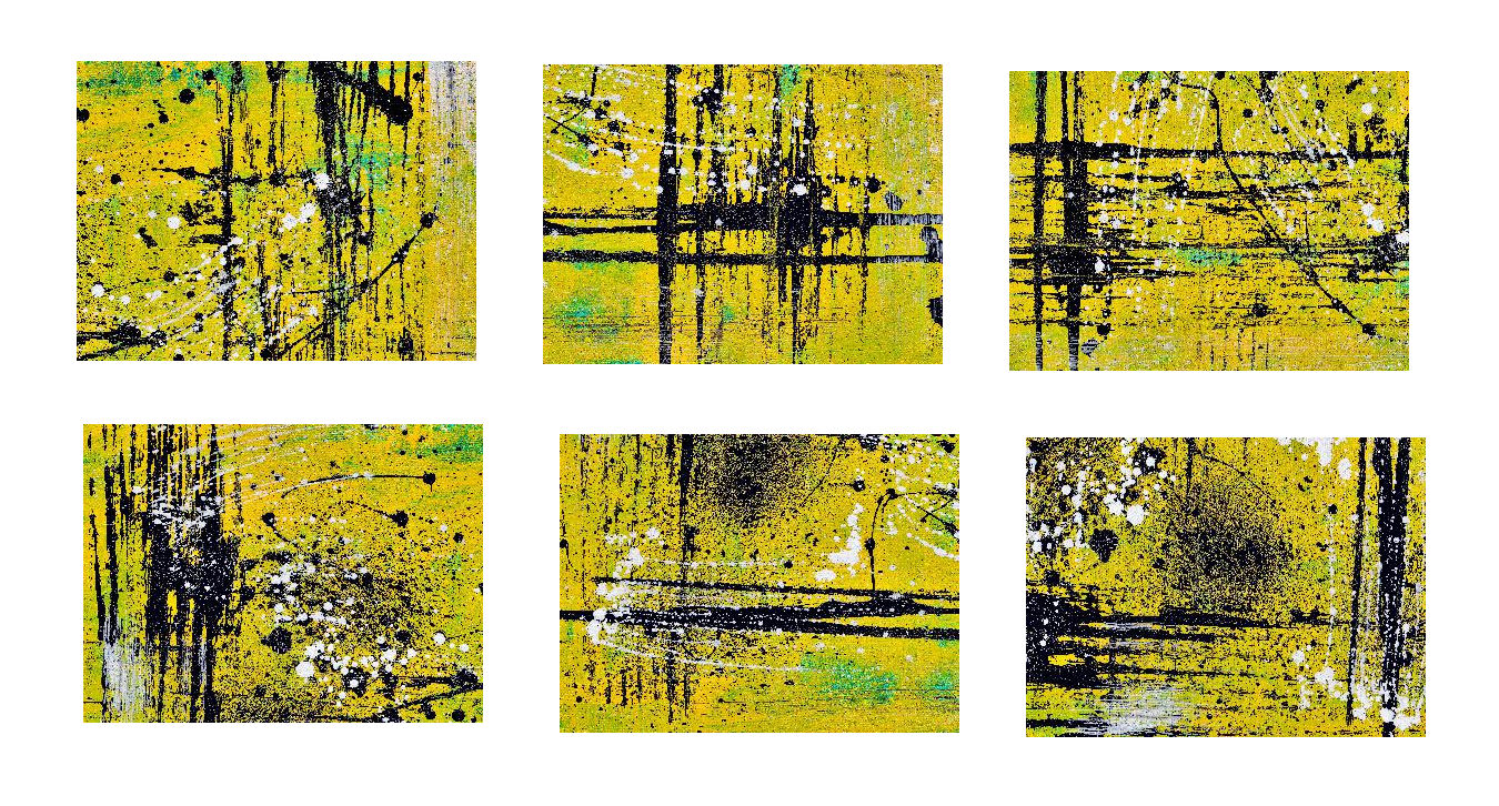 6-abstract-acrylic-yellow-orange-black-background-cover.jpg