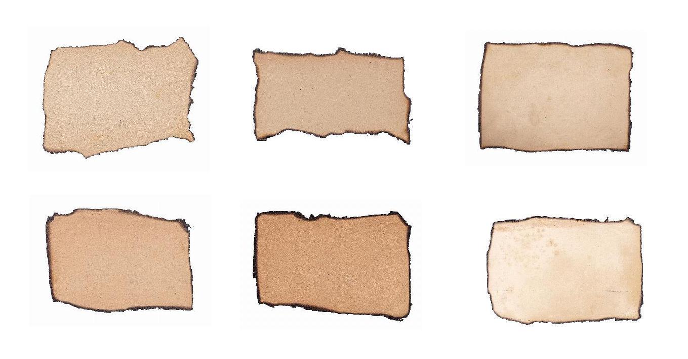 6-brunt-edge-vintage-old-paper-cover.jpg