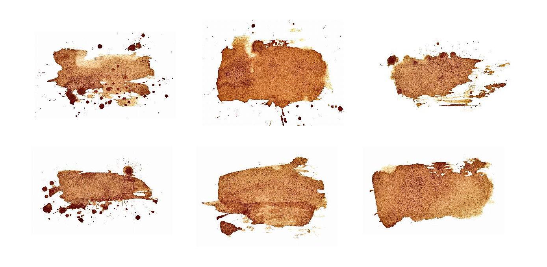 6-coffee-splash-banner-background-cover.jpg
