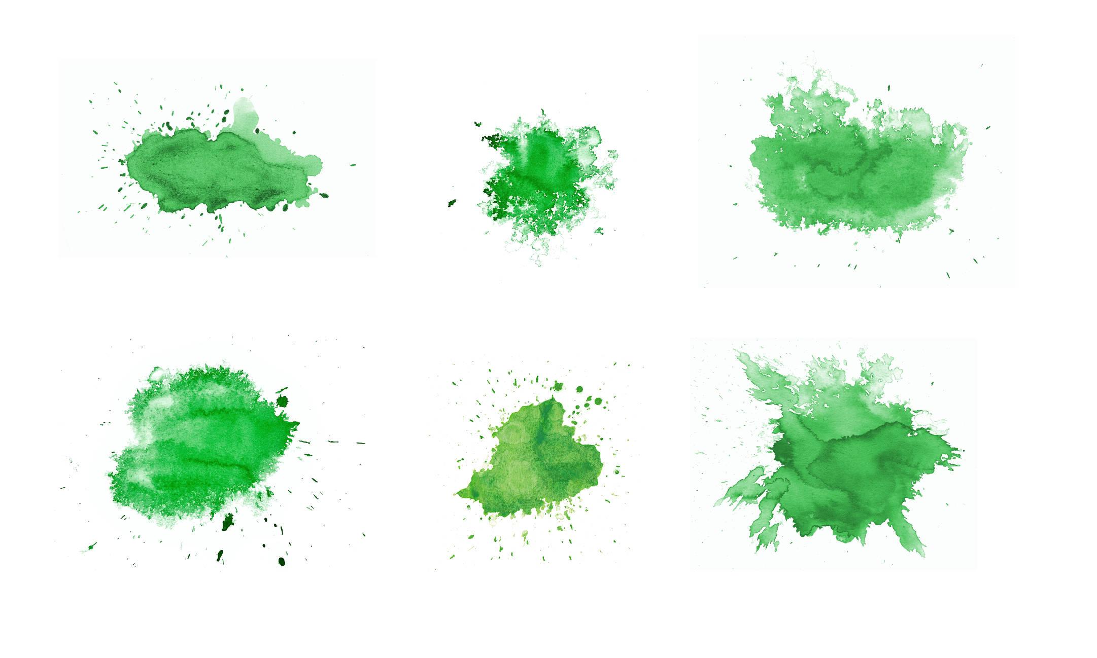 6-green-watercolor-splatter-background-cover.jpg
