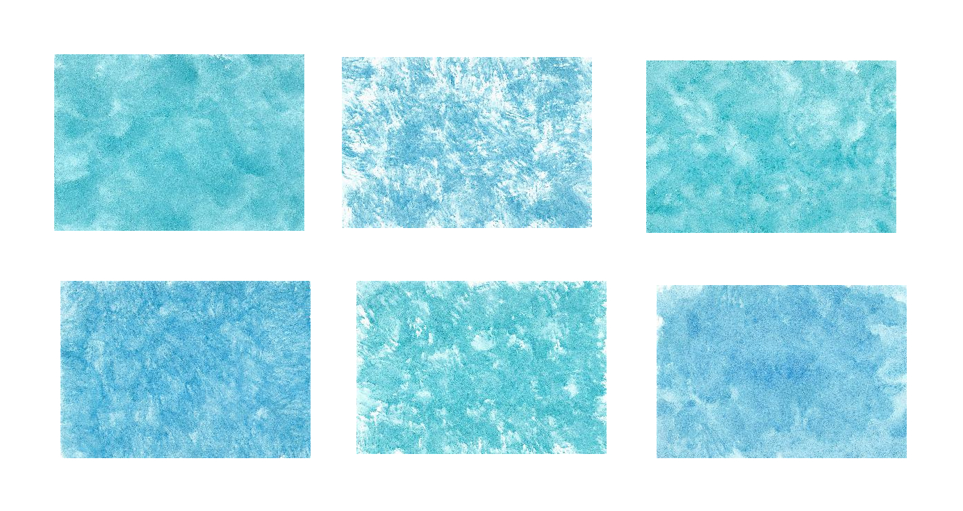 6-light-blue-watercolor-texture-cover.jpg