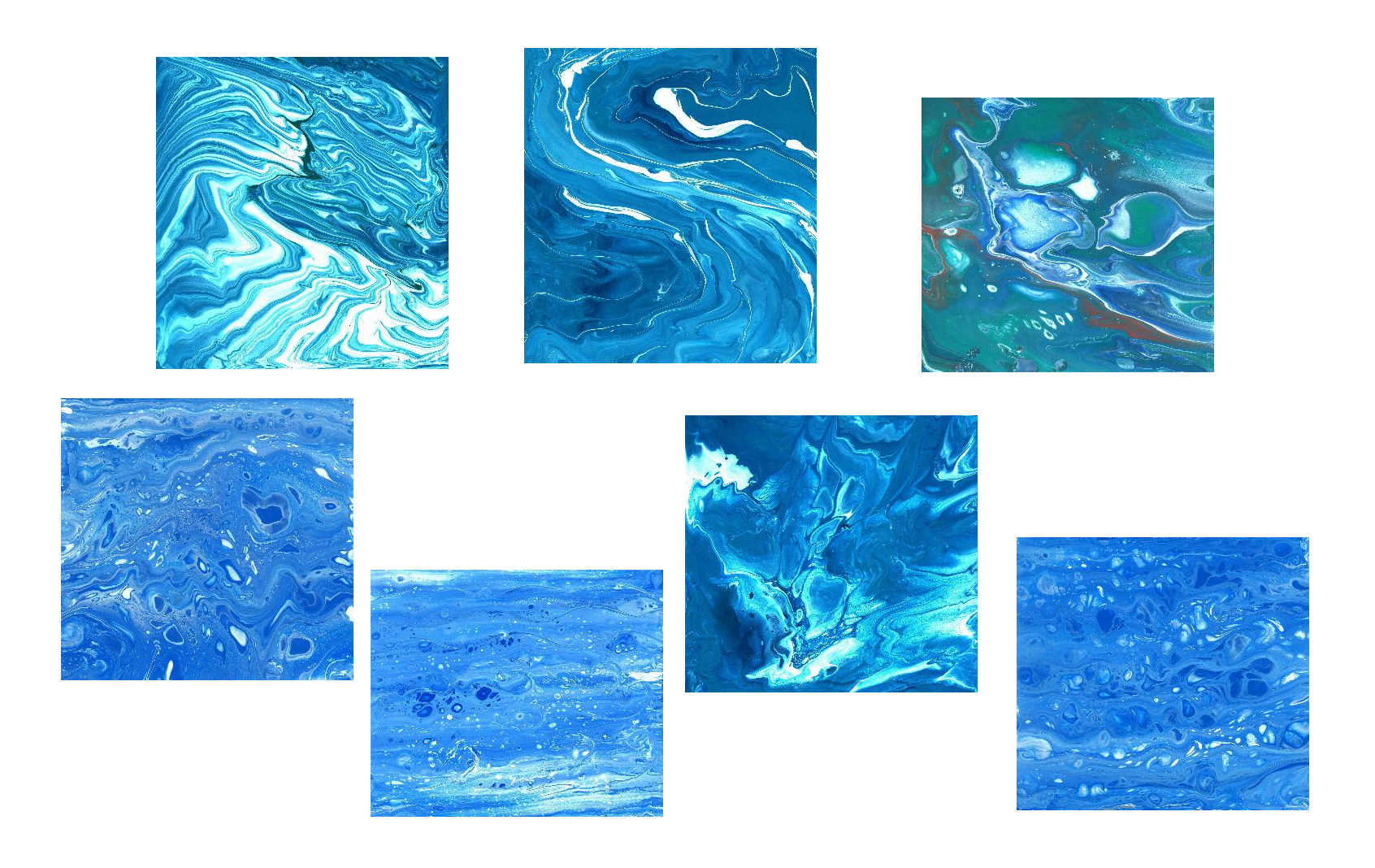 7-blue-marble-painting-texture-cover.jpg