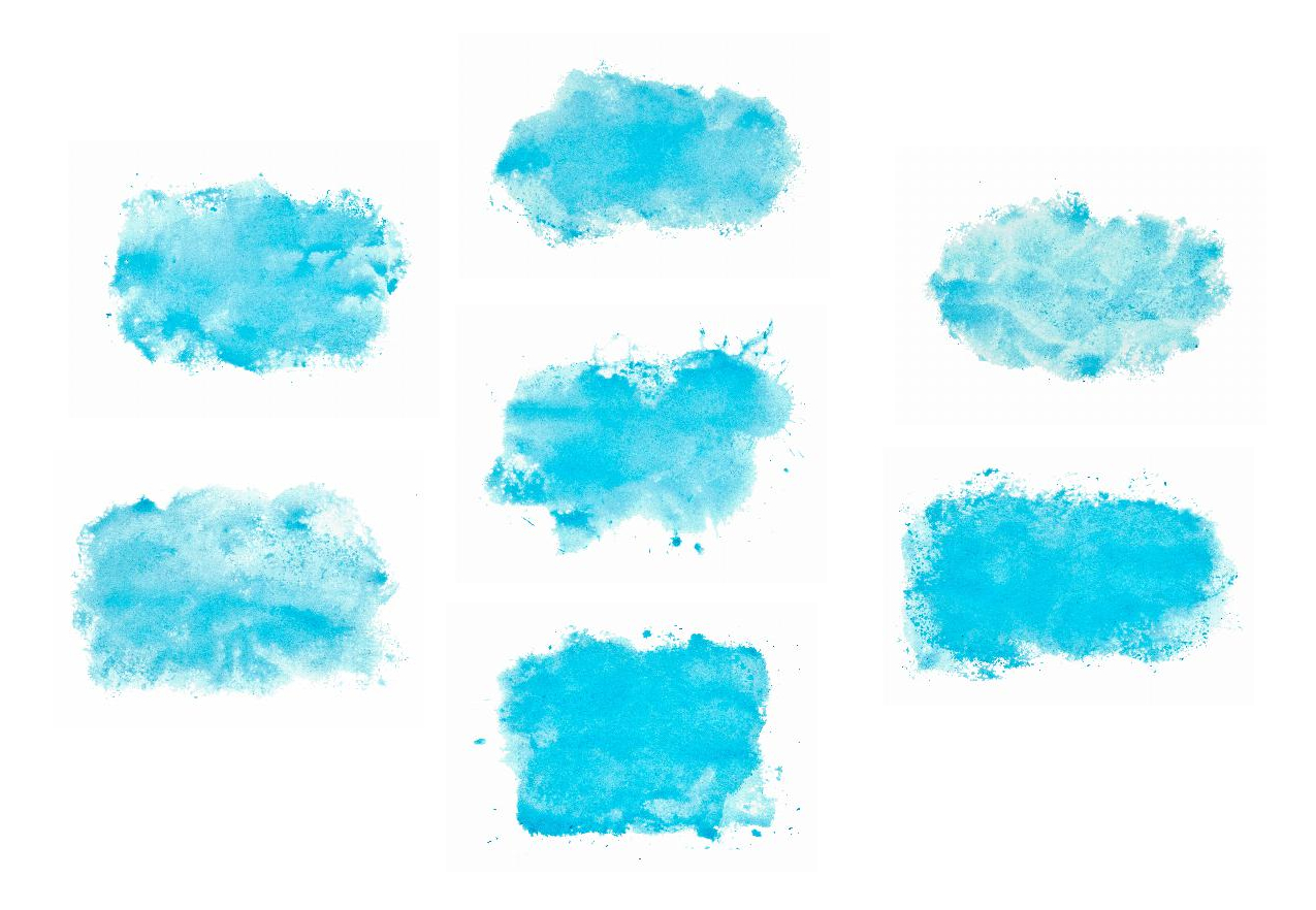 7-light-blue-watercolor-splash-background-cover.jpg