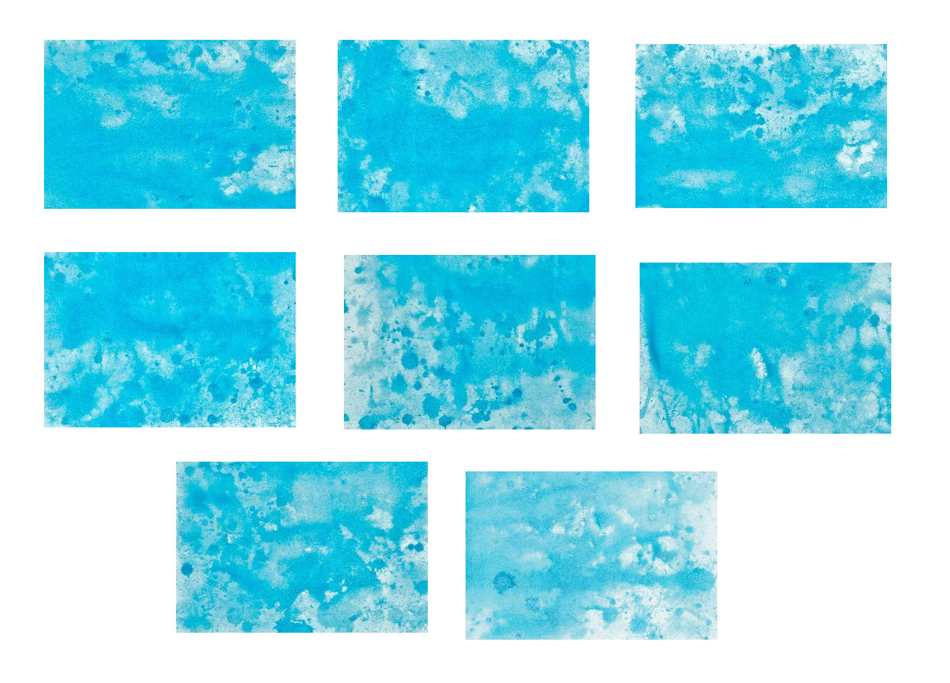 8-blue-watercolor-wash-background-cover.jpg