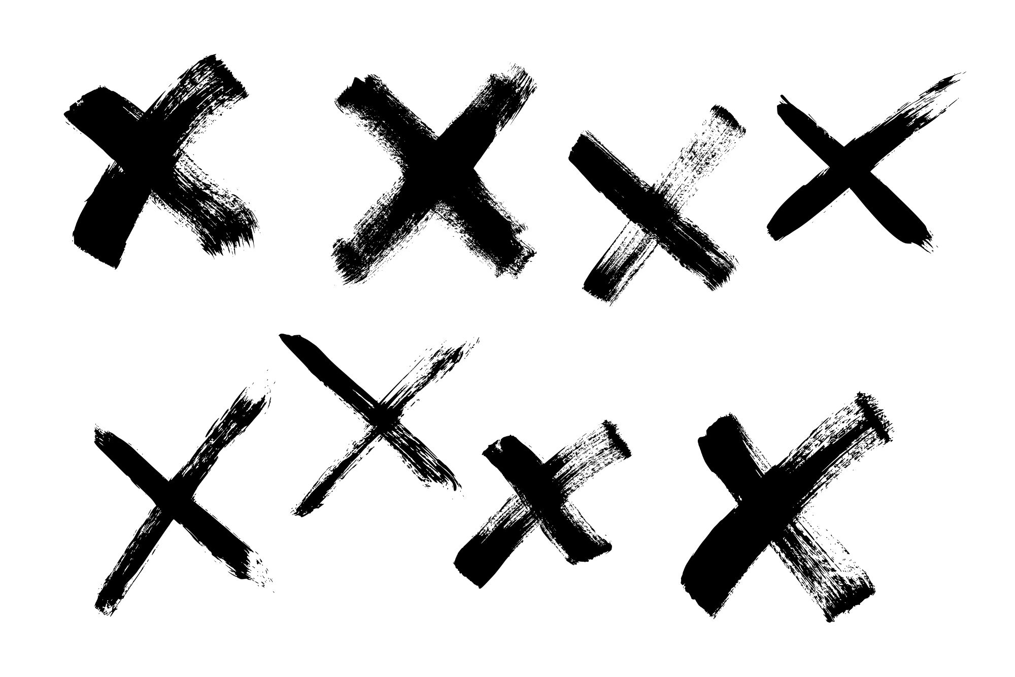 8-grunge-x-brush-stroke-cover.jpg