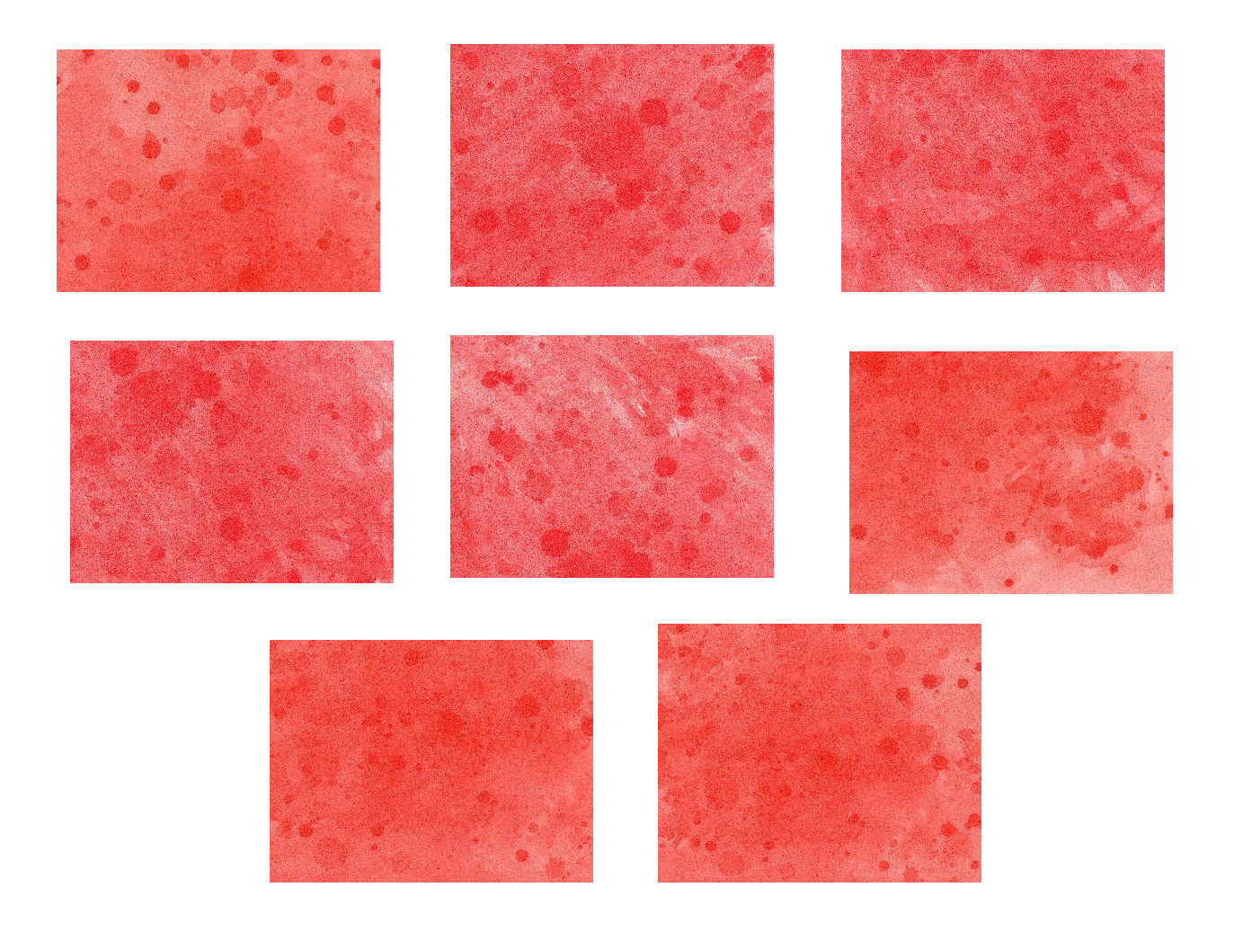8-light-red-watercolor-background-cover.jpg