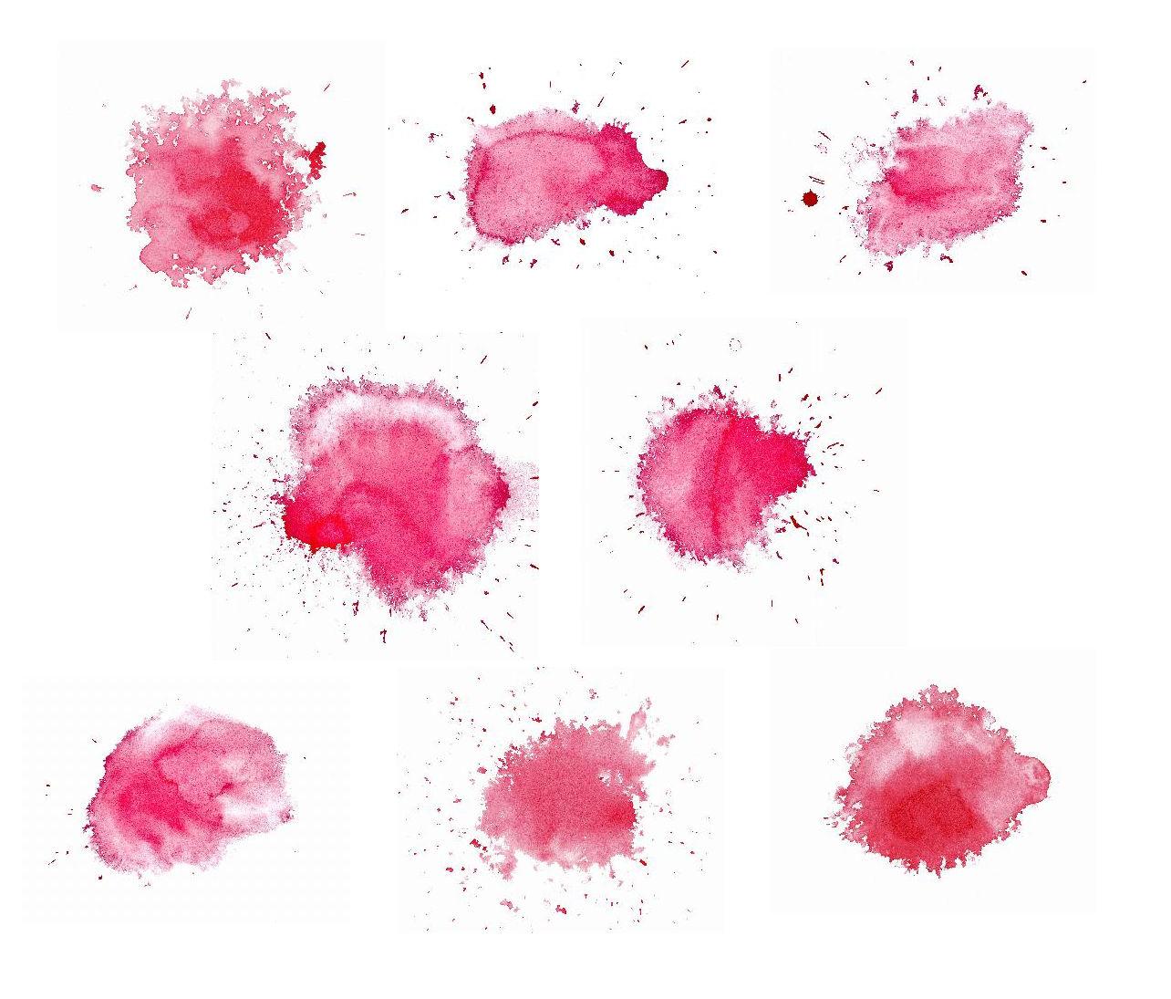 8-red-watercolor-splash-cover.jpg