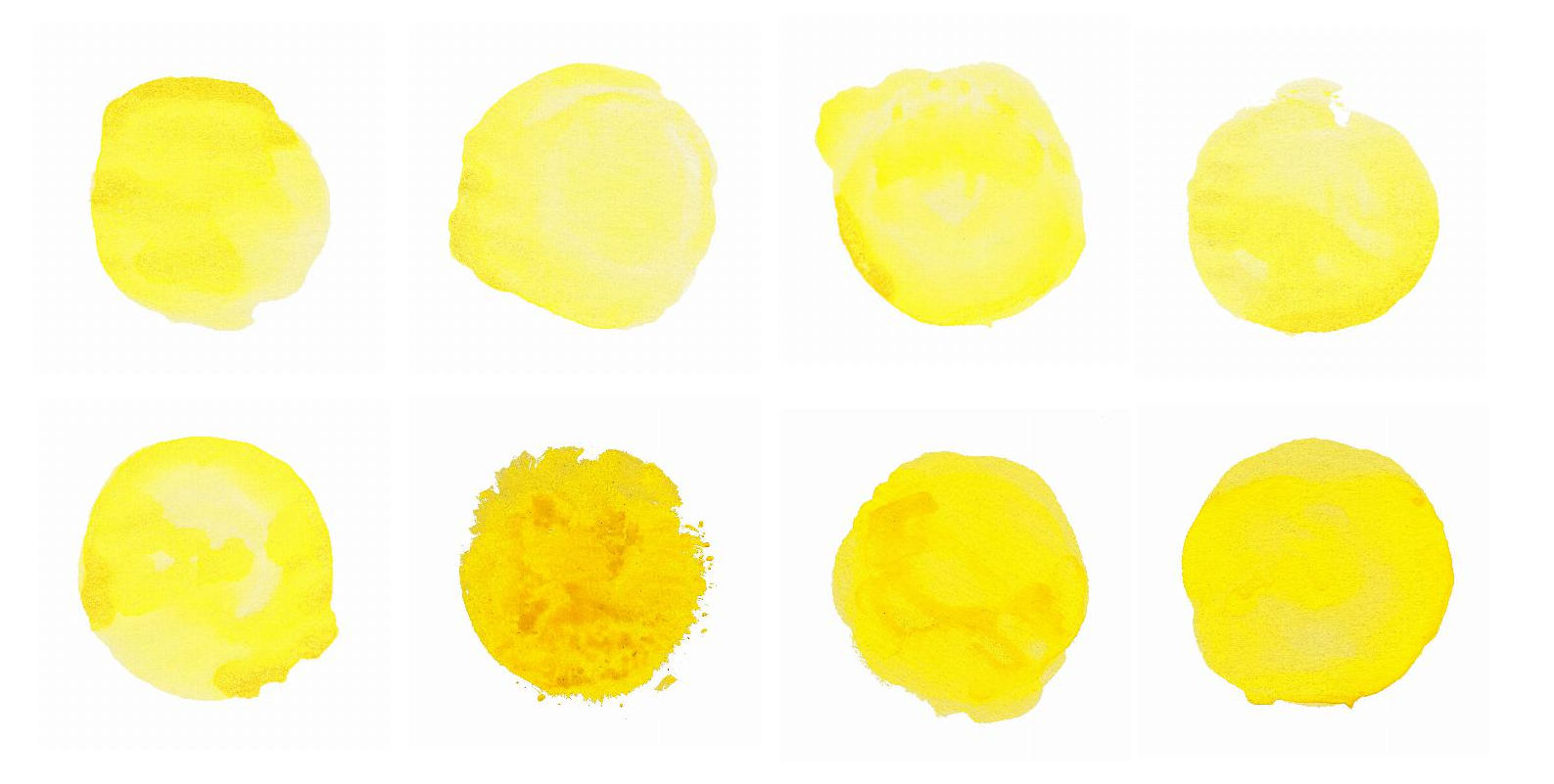 8-yellow-watercolor-circle-background-cover.jpg