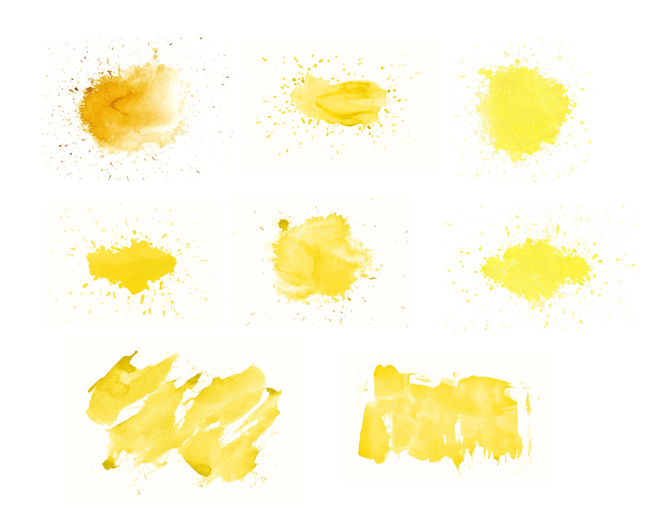 8-yellow-watercolor-splatter-background-cover.jpg