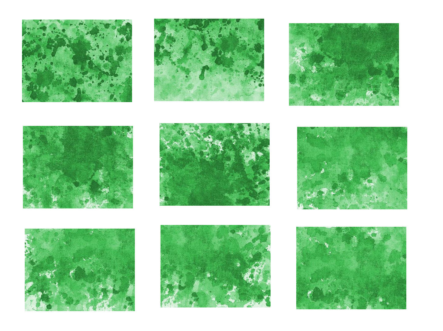 9-abstract-green-watercolor-splatter-background-cover.jpg