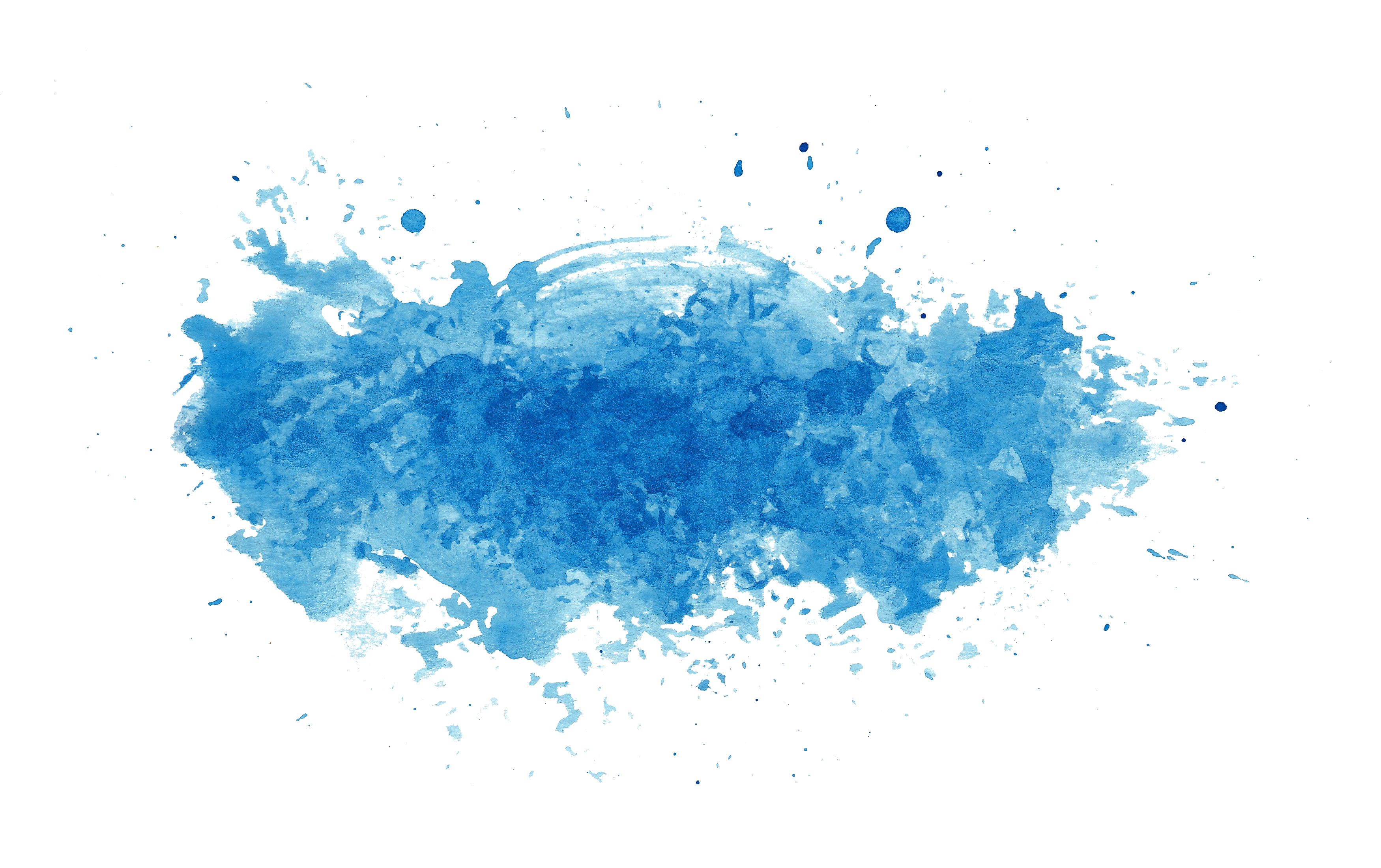 9 blue cloud watercolor wash background jpg onlygfxcom