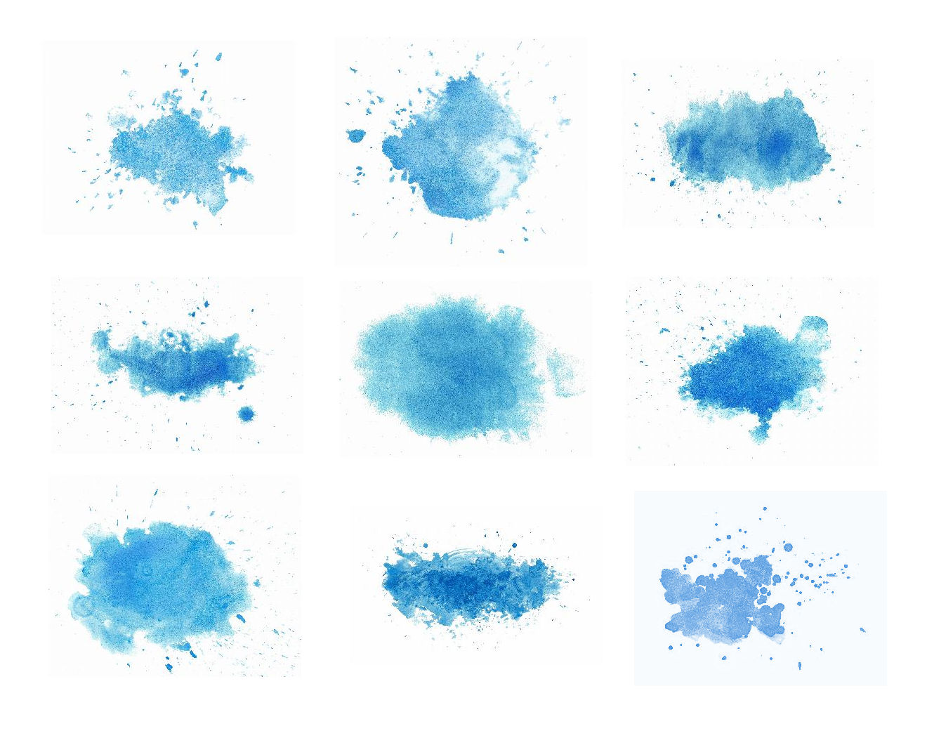9-blue-cloud-watercolor-wash-background-cover.jpg