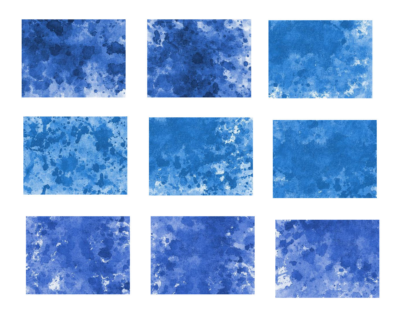 9-blue-watercolor-splash-on-canvas-background-cover.jpg