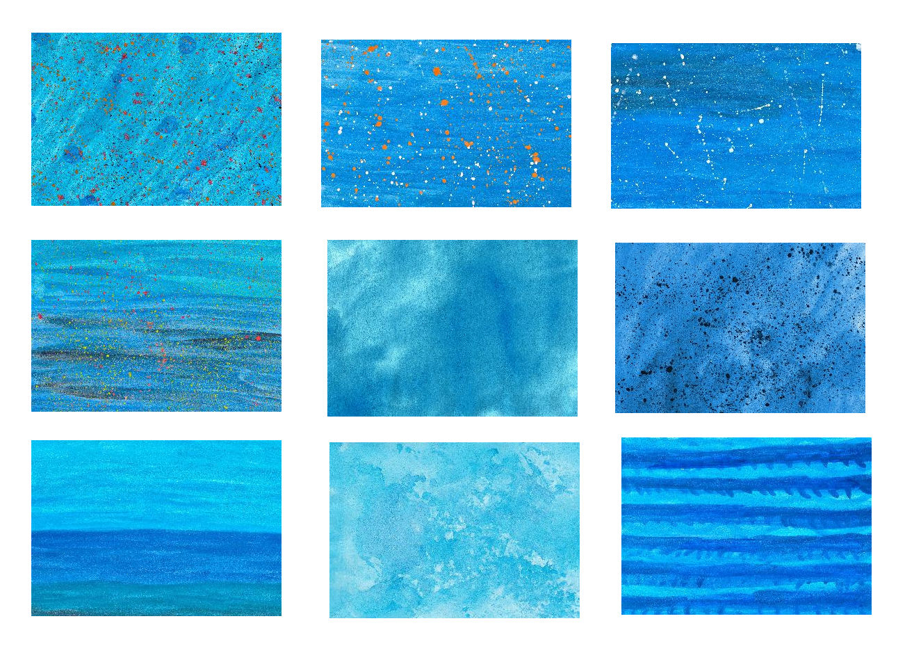 9-blue-watercolor-texture-cover.jpg